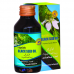Nigellas Black Seed Oil 500ml